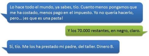 Dialogo1
