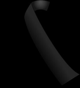 lazo-negro