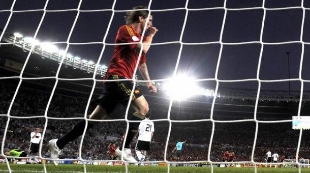 fernando-torres-eurocopa-campeon