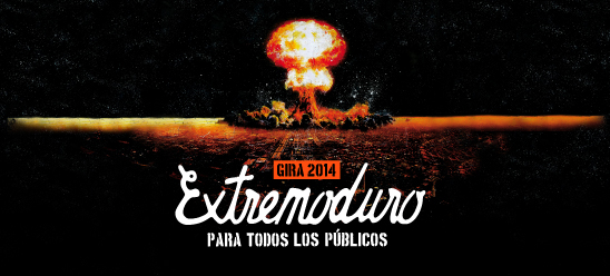 Extremoduro3