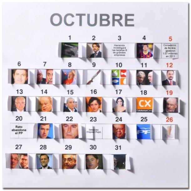 octubre_de_corrupcion-1fae5